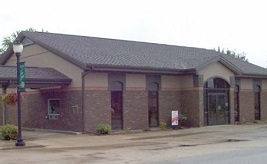 Lime Springs, IA Office