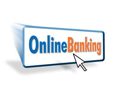 Online Banking Notice - CUSB Bank